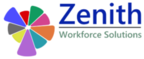 Zenith Workforce Solutions Shop